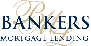 Bankers Mortgage Lending Inc.
